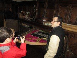 Pélerinage du 17 mars à la Cathédrale de Dol de Bretagne dans AMITIE ET DETENRE img_0271-300x225
