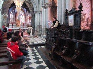 img_0312-300x225 dans catholiques célibataires Rennes